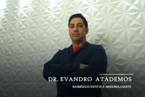 Doutor Evandro Atademos