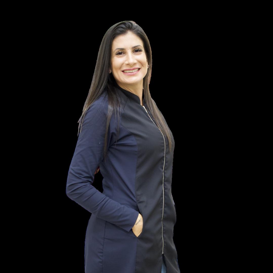Juliana Godoy