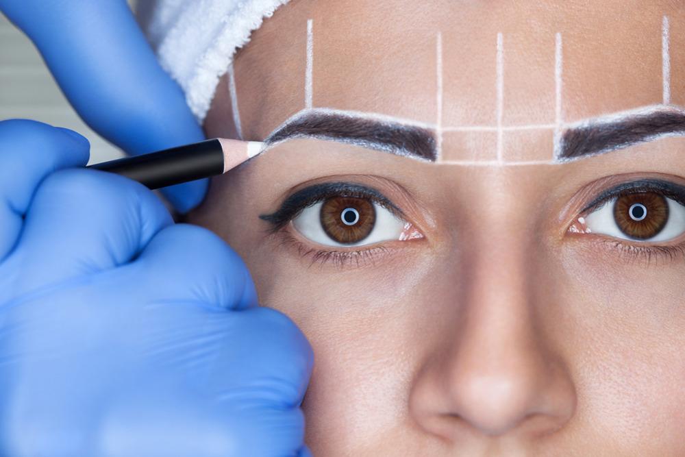 sobrancelhas microblading